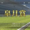 【ウイポ8 2016】イシノサンデーでクラシック制覇を狙う!【PS4版-No.15-】