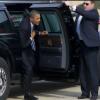 【ウイポ8 2016】凱旋門賞の壁は米大統領専用車のドア並みに厚い【PS4版-No.31-】